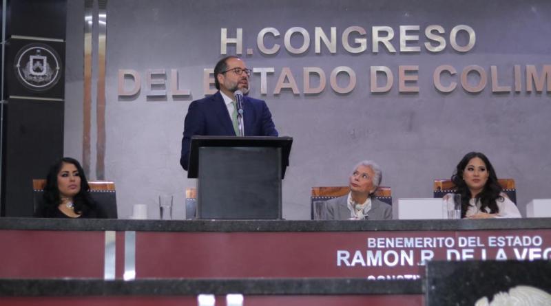 jips-informe-en-el-congreso-9