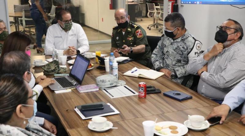JIPS - Grupo Coordinación (6)