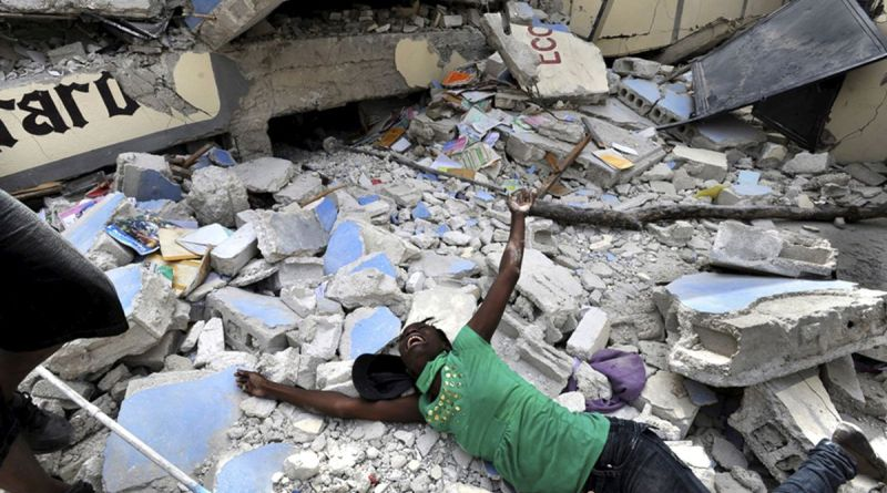 terremoto-haiti