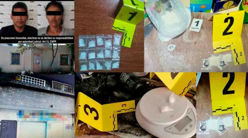 thumbnail_FOTO-0924-CATEOS-VDEA-Y-MZO