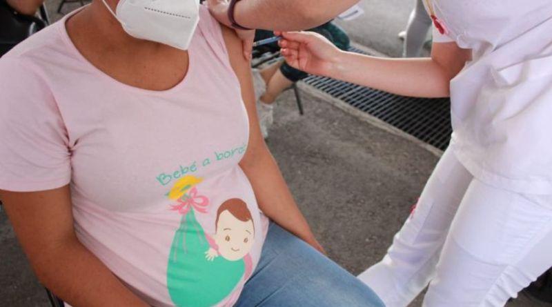thumbnail_Salud-Vacunacion-embarazadas