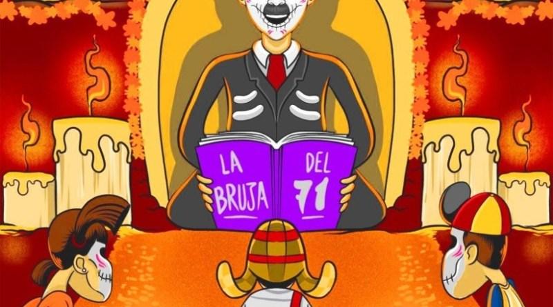 thumbnail_CUENTOS-Y-LEYENDAS-PARA-EL-DIA-DE-MUERTOS