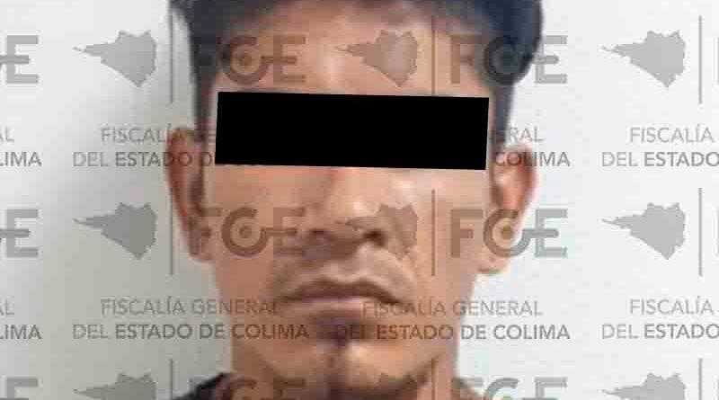 thumbnail_FOTO-1008-VINCULADO-VIOLACION-EQUIPARADA-Y-VIOLENCIA-INTRAFAMILIAR