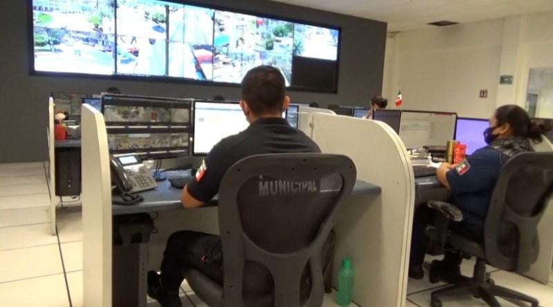 thumbnail_seguridad-publica-manzanillo-1