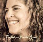 CD Tributo ao Grande Amor