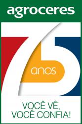 01-75anos-agroceres-cor-principal