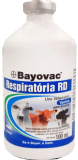 bayovac-respiratoriard-100ml-bayer