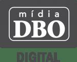 dbo digital