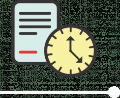hora-controle-certeiro