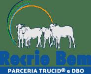 logo_Bayer-RerieBem-quadrado