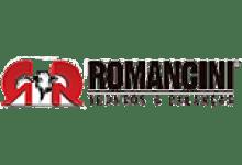 show_rural_coopavel_2020_patrocinadores_dbo_romancini