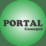 Portal de Camaquã