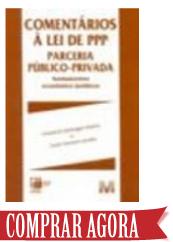 livro-17