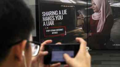 """Photo of """"Deepfake"""": Pornografia e política são os principais alvos da tecnologia que gera vídeos falsos ultrarrealistas"""