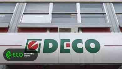 """Photo of Deco diz ser """"injustificada"""" subida das comissões nas contas da CGD mais baratas"""