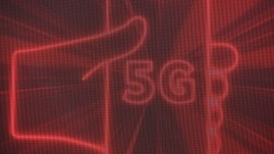 Photo of Portugal no 'top' 10 dos países da UE com mais testes da tecnologia 5G