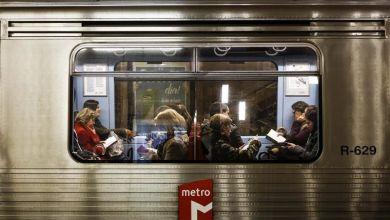 Photo of Linha Amarela do Metro de Lisboa interrompida devido a avaria em comboio