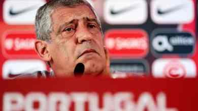 Photo of Portugal – Lituânia. Seleção começa hoje a preparar jogo que pode ser decisivo