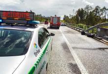 Photo of Marido impotente após acidente. Para o tribunal, 15 mil euros chegam para compensar a mulher