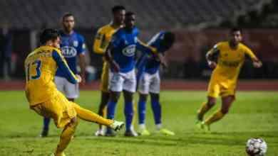 Photo of FC Porto empata com Belenenses SAD e fica a quatro pontos do Benfica
