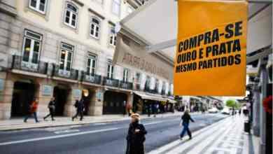 Photo of Empresário do ouro lesou o Fisco em 60 milhões de euros. Vai cumprir pena de prisão, mas não tem de devolver o dinheiro ao Estado