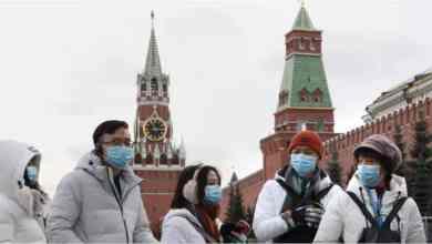 Photo of Coronavírus é uma emergência de saúde pública internacional? Organização Mundial de Saúde decide hoje