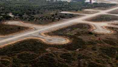 Photo of Montijo: Agência Portuguesa do Ambiente emite hoje declaração final de impacte ambiental