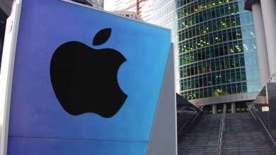 Photo of Compradores do iPhone SE vêm do Android, afirma CEO da Apple