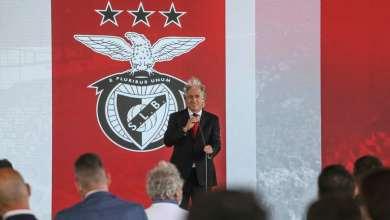 Photo of Da Liga à Champions: Os (milionários) prémios do contrato de Jorge Jesus