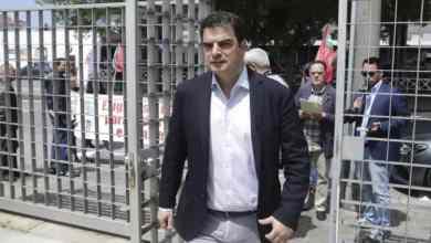 Photo of Belenenses SAD terá pago salários sem declarar às finanças e à segurança social