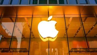 Photo of Rumor. Apple planeia apresentar quatro iPhones em breve