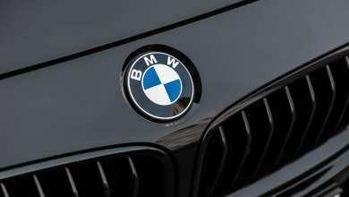 Photo of BMW prepara 'digressão' focada em carros elétricos e híbridos