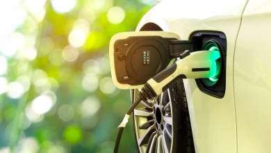 Photo of Carros. Elétricos com custo de produção igual aos tradicionais até 2024