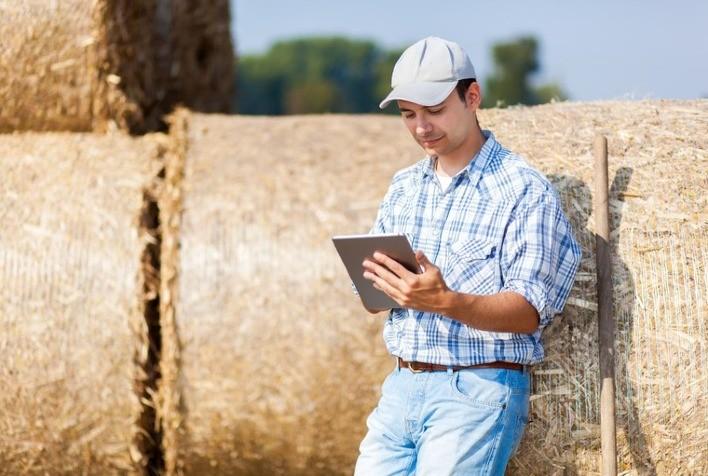 Proprietários de imóveis rurais já podem emitir o Certificado de Cadastro de Imóvel Rural de 2021