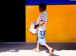 Foto- Carlessandro Souza-137 (1)