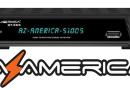 Az-América S1005 HD : Veja como funcionar melhor.