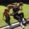 cachorros-ana-hickmann-judite-boris