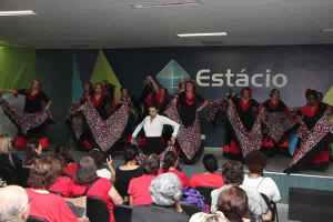 idosas-se-destacam-em-bh-com-danca-flamenca-foto