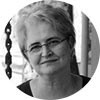 Ruth G. da Costa Lopes