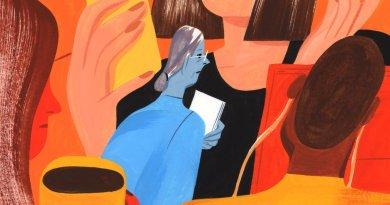 Ageísmo e preconceito – acabou a brincadeira