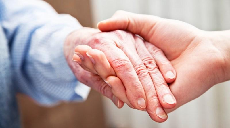 Desafios do Cuidado: Gênero, Velhice e Deficiência