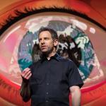 É possível construir Inteligência Artificial sem perder o controle?