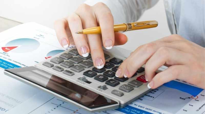 O planejamento no orçamento público e a classificação funcional