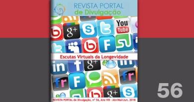 Revista Portal de Divulgação – Nº 56