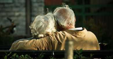 Relacionamentos amorosos e proteção jurídica dos bens dos idosos