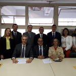 Ampid e Portal do Envelhecimento firmam parceria de cooperação