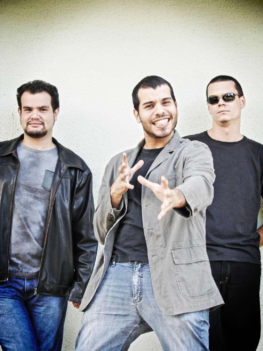 Imagery: anuncia novos shows com o Focus no Brasil e inicio das gravações do novo álbum