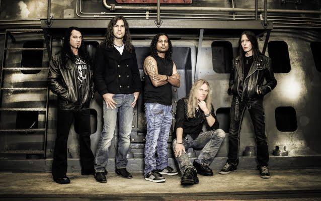 Shakra: coletânea da banda sai em maio com três novas músicas