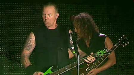 Metallica_Rock am Ring