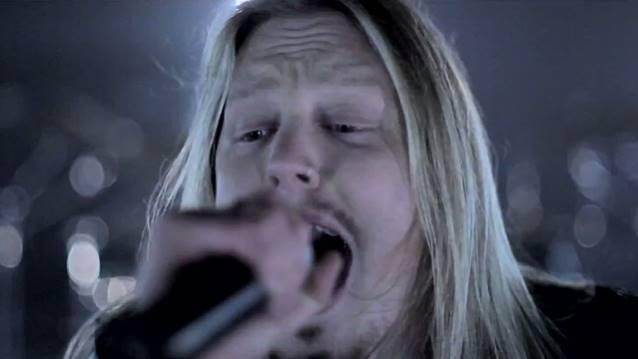 "DragonForce: veja o novo clipe da banda, ""The Game"""